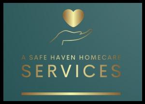 A Safe Haven Homecare Services